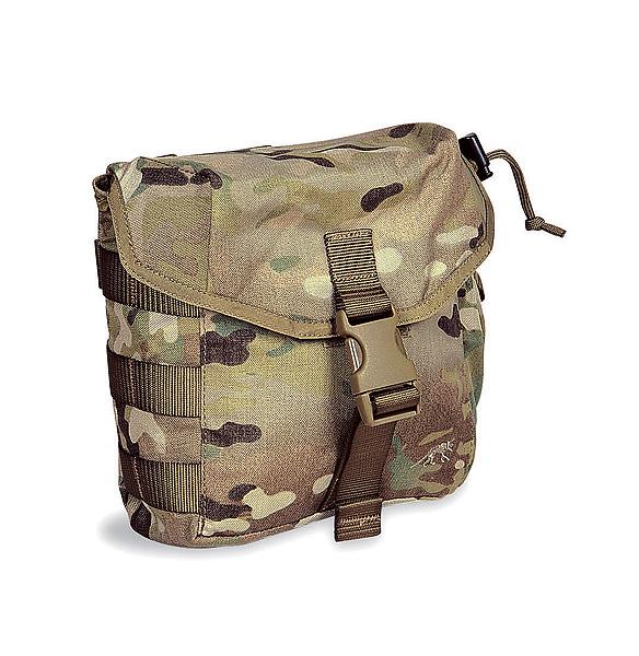 Art Travel - интернет-магазин модных сумок, чемоданов и